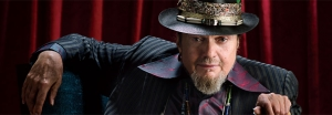 DR. JOHN - THE PIANO SOUL OF NEW ORLEANS