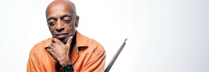 ROY HAYNES - THE JOURNEY CONTINUES
